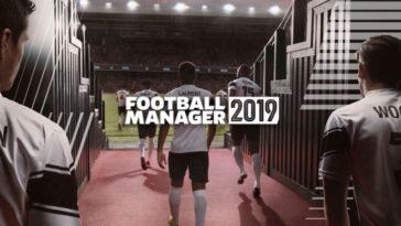 Football Manager 2019 - Guía de las mejores ofertas