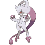 come catturare mewtwo in pokemon let's go