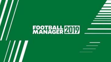 Jóvenes promesas de Football Manager 2019 - Los mejores jugadores mexicanos a contratar 1