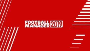 Jovenes promesas de Football Manager 2019 - Los mejores jugadores chilenos para contratar 11
