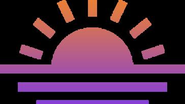 Meditations - La plataforma que te ofrece un juego gratis cada día