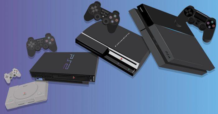 PS5 será compatible con los juegos de PS4, según los analistas del mercado