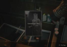 Resident Evil 2 - Cómo conseguir el Magnum y todas sus actualizaciones 1