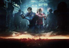 Resident Evil 2 - Todas las combinaciones de las cajas fuertes