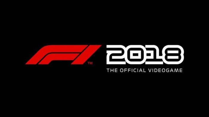 F1 2018 - Gestión del ERS 1