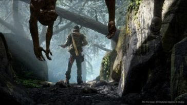 Days Gone Guide – Todos las localizaciones de la Hordas y las mejor  manera de derrotarlos