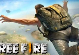Donde encontrar las mejores armas en Free Fire Battlegrounds