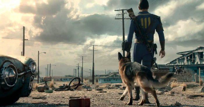 Fallout 4  - Consejos para el modo supervivencia 1
