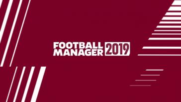 Football Manager 19 - Selección Española - Rankings de Jugadores y Tácticas