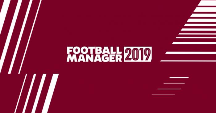 Football Manager 19 - Selección Española - Rankings de Jugadores y Tácticas 1