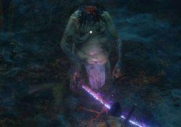 Sekiro: Shadows Die Twice - Dónde encontrar los Decapitados, localizaciones  y recompensas 1