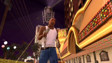 GTA San Andreas - Trucos de Armas, Vehículos, invencibilidad y más 3