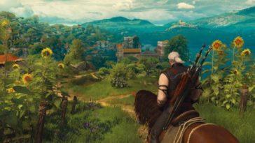 Los 10 mejores RPG de la década