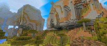 Minecraft - Cómo instalar mods 5