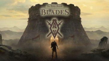 The Elder Scrolls: Blades - cómo conseguir XP infinito para tu ciudad 1