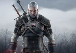 The Witcher 3: Wild Hunt - Cómo obtener el mejor final posible 1