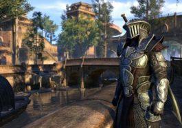 10 juegos para jugar si te gusta Skyrim (mientras no llegue Elder Scrolls VI) 1