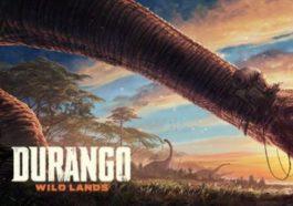 Durango: Wild Lands - Consejos, trucos y estrategias para maximizar el crecimiento 3