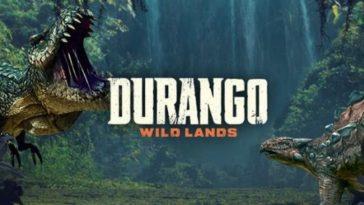Durango: Wild Lands - Consejos y trucos sobre cómo crear nuevos artículos y equipos - Guía de Crafteo 11