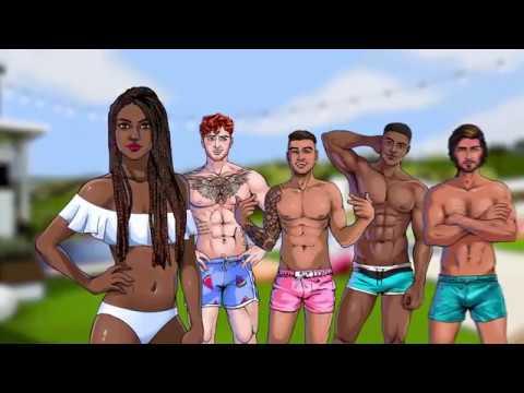 Love Island: The Game - Cómo conseguir gemas 2