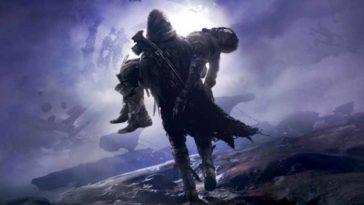 El último DLC de Destiny 2  no se ha vendido como Activision esperaba.