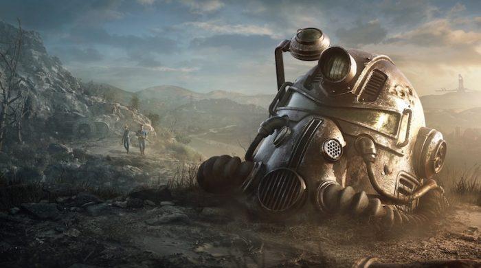 Fallout 4 - Los mejores MODS que puedes descargar actualmente 33