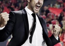 Football Manager 2020 - Guía de jóvenes promesas 1