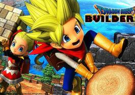 Dragon Quest Builders 2 - Cómo encontrar Plumas de Flurry