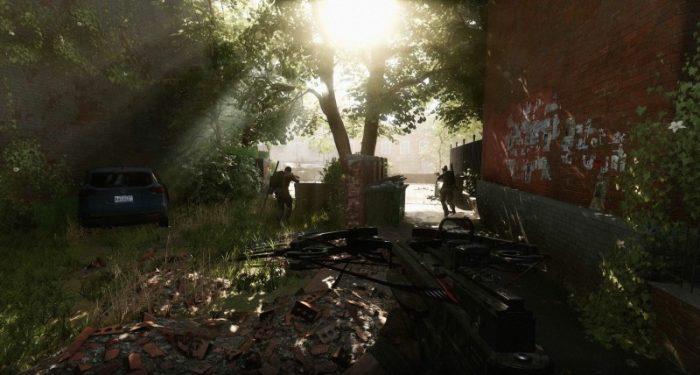 Overkill's The Walking Dead – Un campo que no vale la pena defender