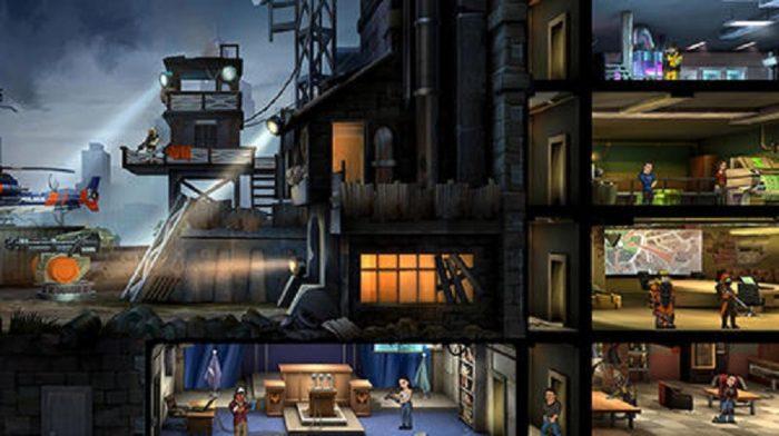 Zero City: Zombie Shelter - Guía completa de trucos para iOS y Android 1