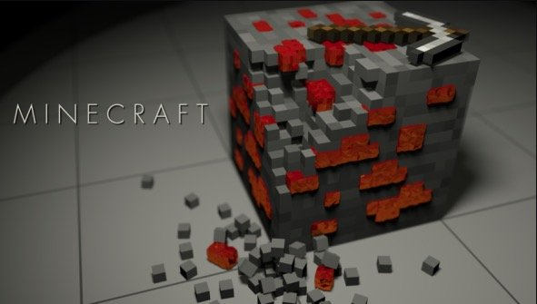 Minecraft Redstone Tutorial The Arcader