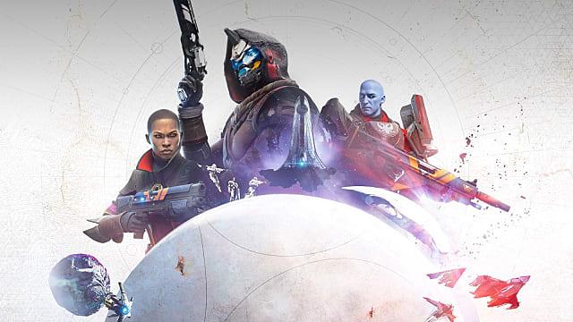 Destiny 2 - Cómo conseguirlo gratis 1