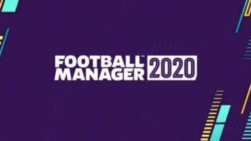 Football Manager 2020 - Los mejores jugadores de la Liga MLS (Major League Soccer) 2