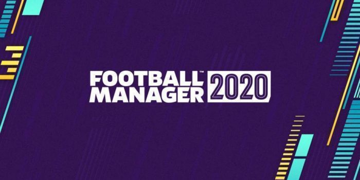 Football Manager 2020 - Los mejores jugadores de la Liga MLS (Major League Soccer) 3