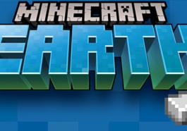 Minecraft Earth - Cómo conseguir Hierro 1