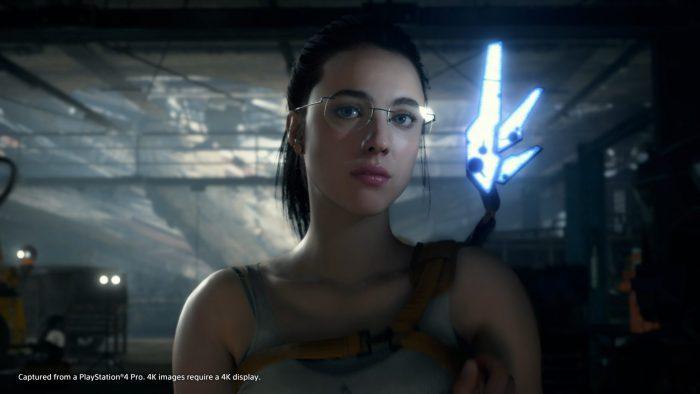 Los mejores trailers de videojuegos de esta década 2