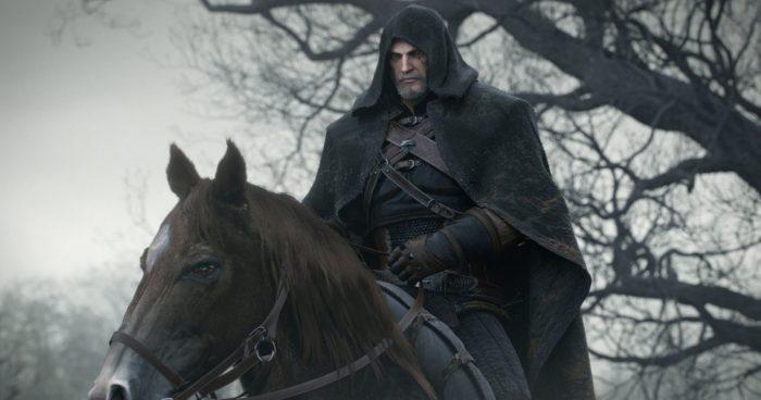The Witcher 3 - Los mejores mods que hacen que el juego sea aún mejor 1