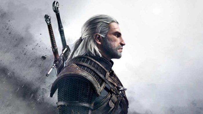 The Witcher 3: Wild Hunt - Primeros pasos y mejores objetos iniciales