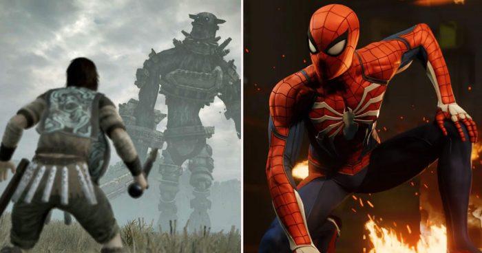 Playstation 4 - Trucos de bricolaje (DIY) para PS4 que todo jugador debería saber 1