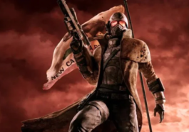 Fallout New Vegas - Los mejores mods 1