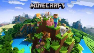 Minecraft - Los mejores Skins de todos los tiempos