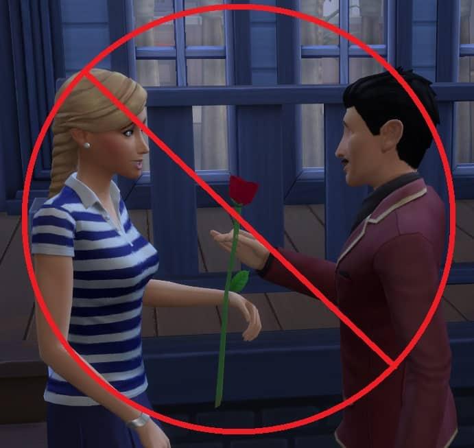 Los Sims 4 - Los mejores MODS que puedes descargar actualmente(I)