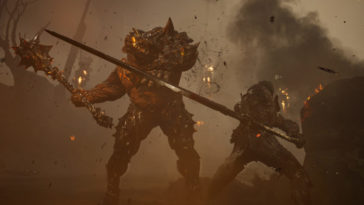 Mortal Shell - Como buscar los nombres de las armaduras