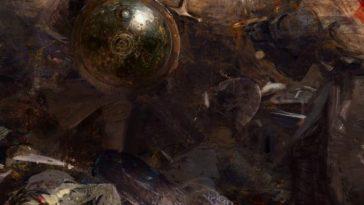 Crusader Kings III - Todos los códigos (cheats) de la consola 2