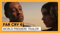 Far Cry 6 - Trailer Oficial / Premier mundial
