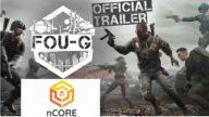 FAU-G - Trailer Oficial