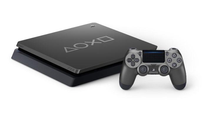 Los mejores y peores usos del hardware de PlayStation 4 5
