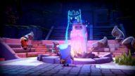 The Last Campfire - Trailer de lanzamiento