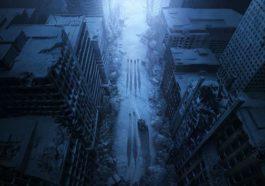 Wasteland 3 - Cómo encontrar la IA Morningstar
