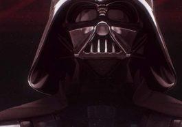 Star Wars: Squadrons - Cómo deshabilitar/habilitar Motion Blur (Desenfoque de movimiento)